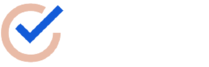 VPNcollection
