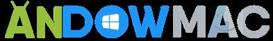 andowmacw