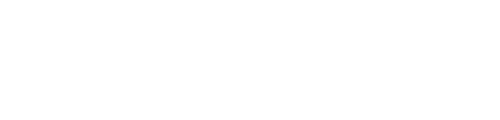 hostingdata