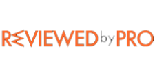 reviewedbypro