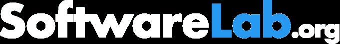softwarelab